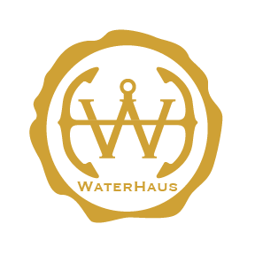 Waterhaus Designs